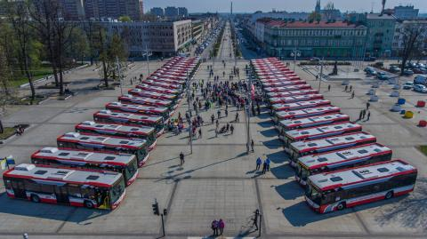 autobusy01
