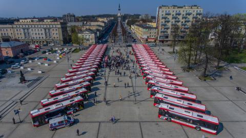 autobusy02